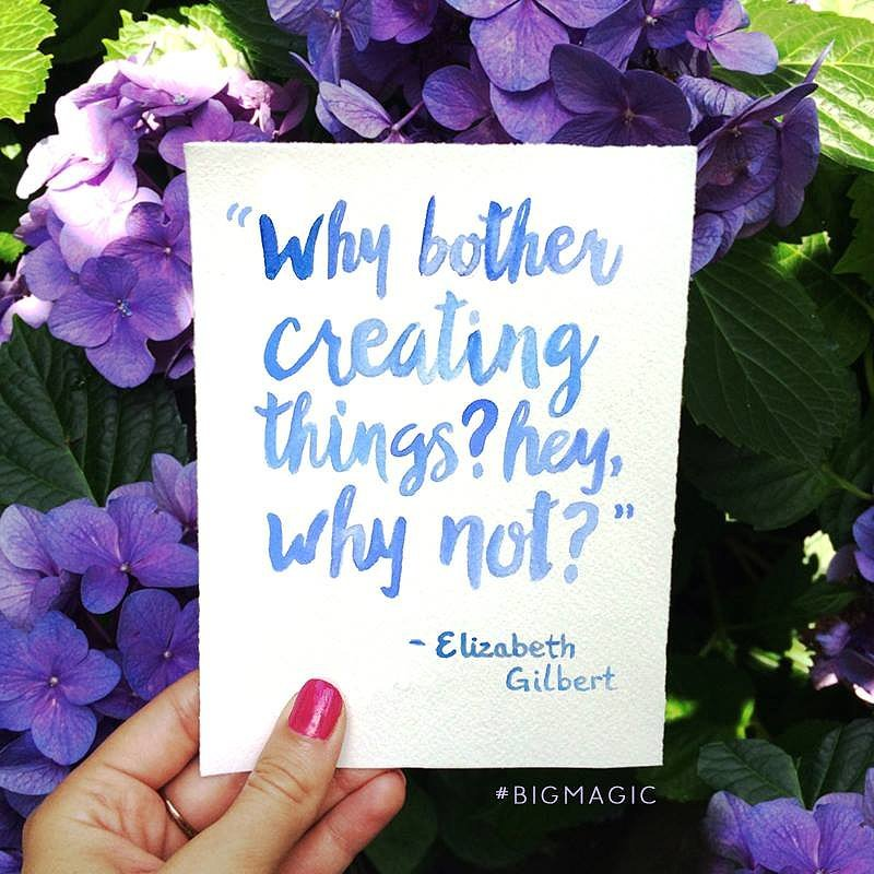 Quotes-From-Elizabeth-Gilbert-Big-Magic (2)