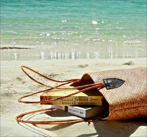 books-on-a-beach-1